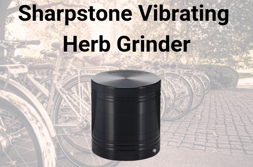 sharpstone-vibrating-herb-grinder
