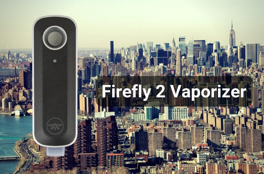 firefly-2-dry-herb-vaporizer