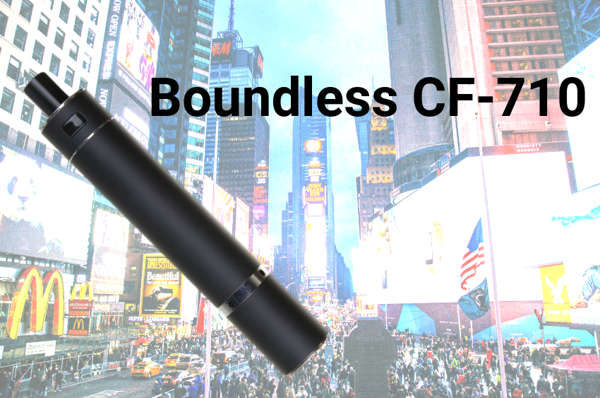 boundless-CF710-wax-vaporizer