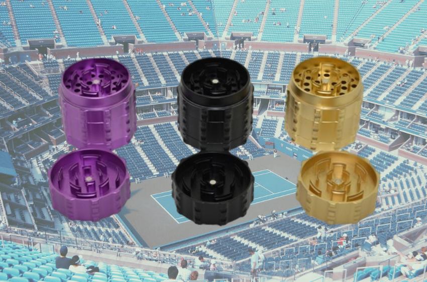 metal-grip-4-piece-herb-grinder