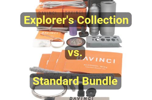explorers-collection-vs-standard-bundle
