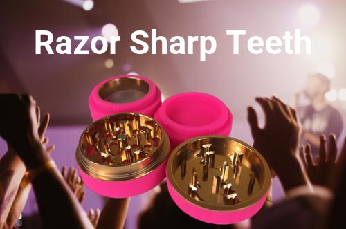 razor-sharp-blades
