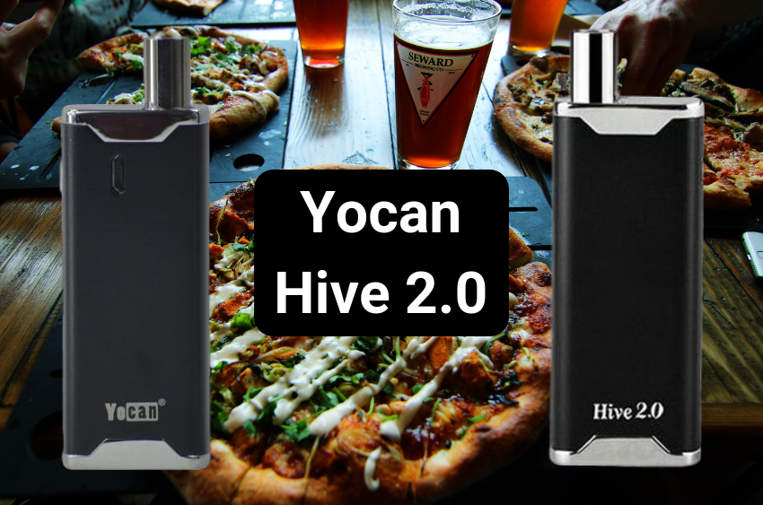 yocan-hive-2.0-vape-review