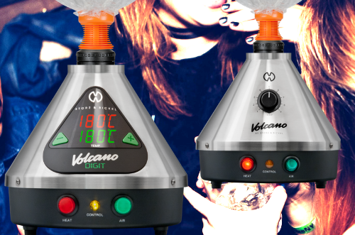 storz-and-bickel-volcano-vaporizers