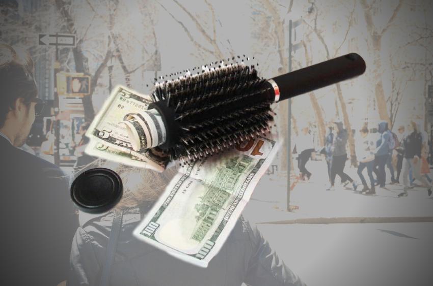 hairbrush-stash-container