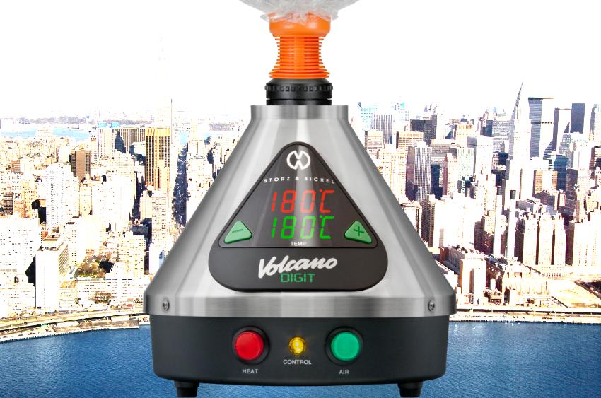volcano-digit-desktop-vaporizer