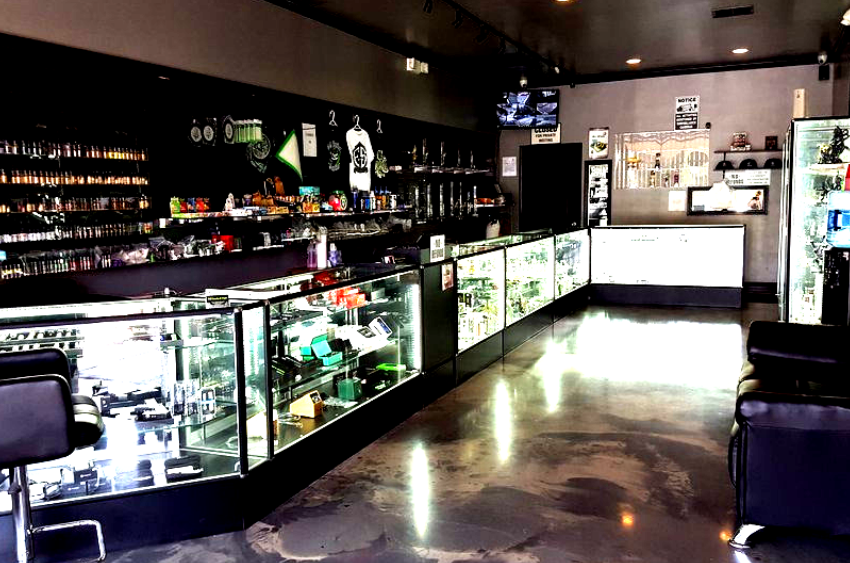 brick-and-mortar-vape-shops