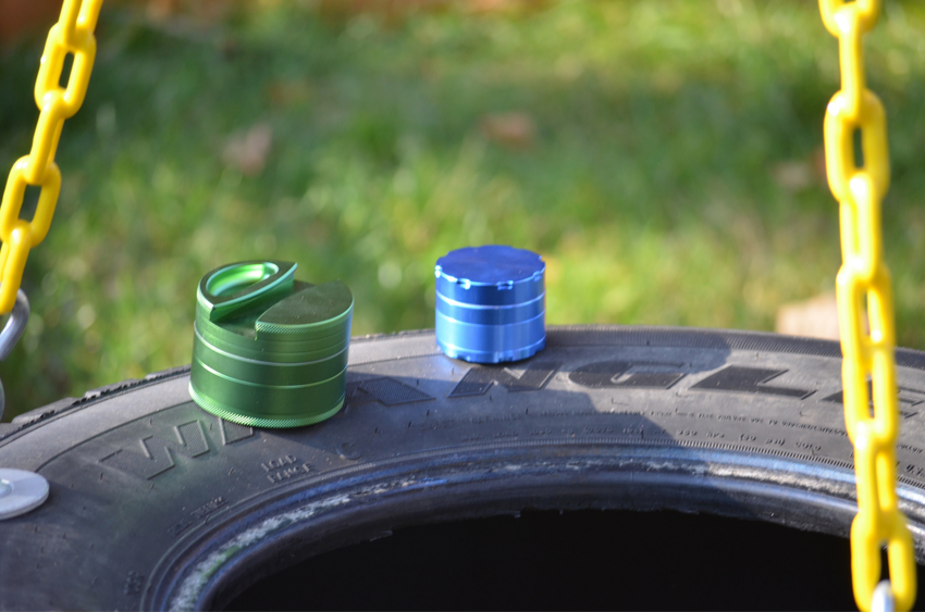 4-piece-herb-grinders