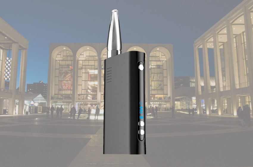flowermate-v5.0-mini-pro-herbal-vaporizer