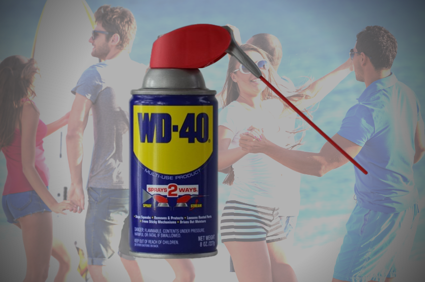 WD-40-stash-container