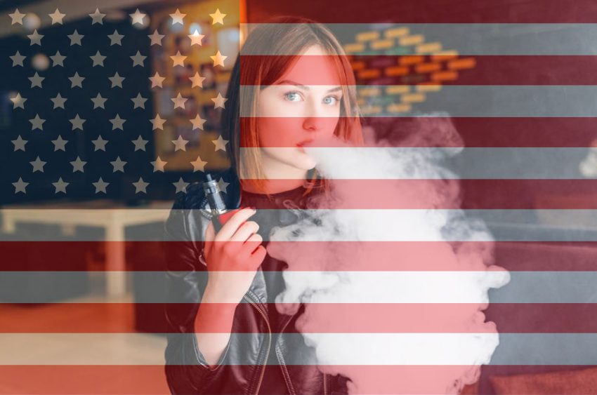vaping-regulations-in-the-US