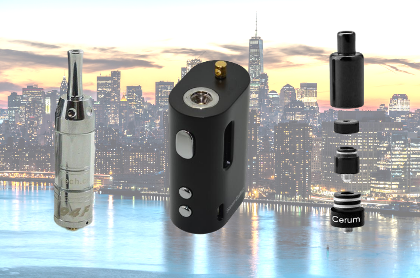 choosing-the-best-atomizer-for-your-box-mod