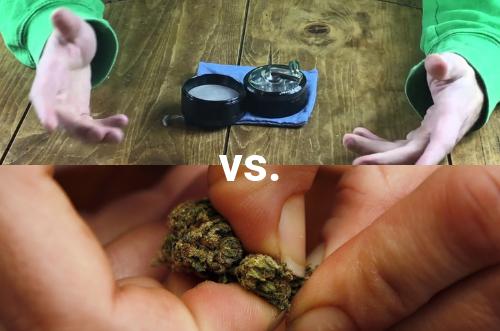 hand-crank-vs-hand-grind