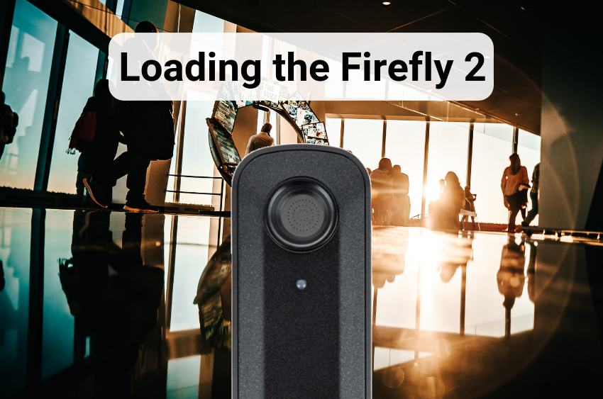 loading-the-firefly-2