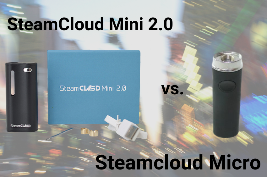 steamcloud-mini-2.0-oil-vape-pen-vs-steamcloud-micro
