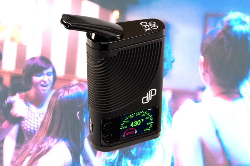 boundless-cfx-vape