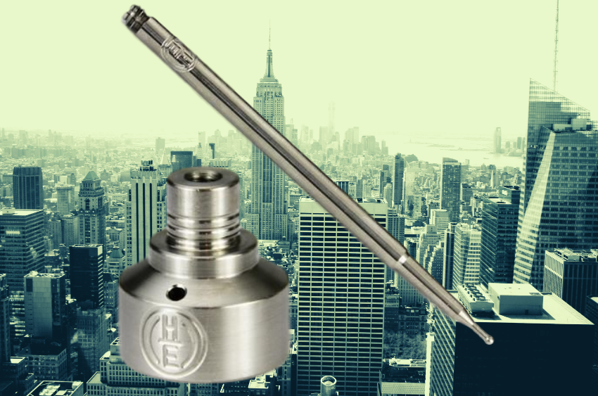 titanium-carb-cap-with-ball-point-dabber