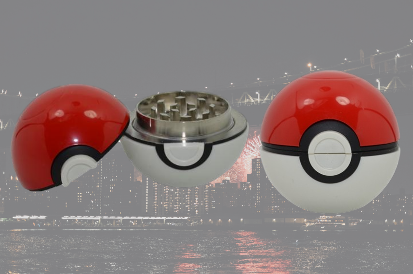poke-ball-herb-grinder