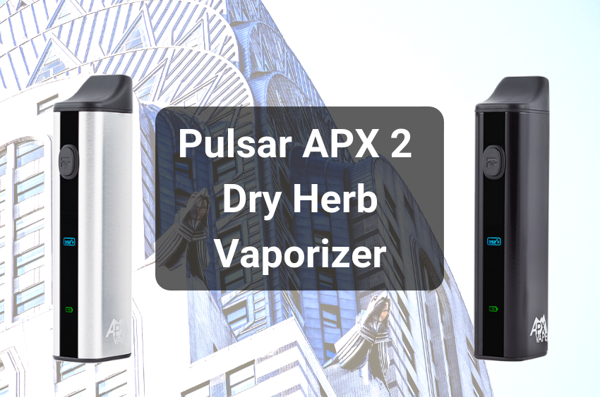 pulsar-apx-2-dry-herb-vaporizer