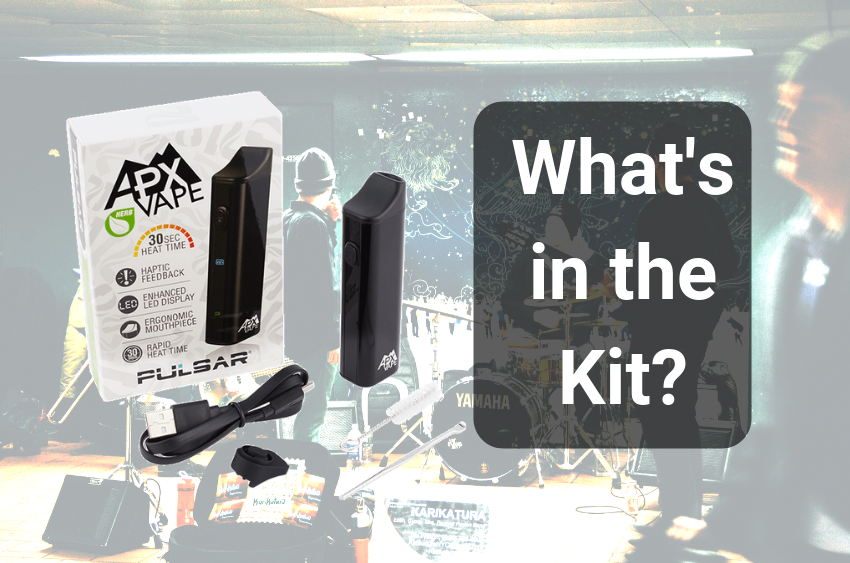 whats-in-the-pulsar-apx-2-kit