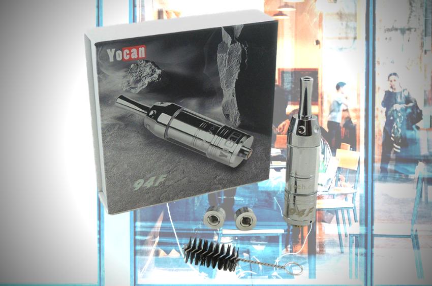 yocan-94f-atomizer