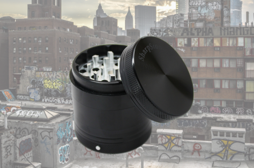electric-herb-grinder-specs