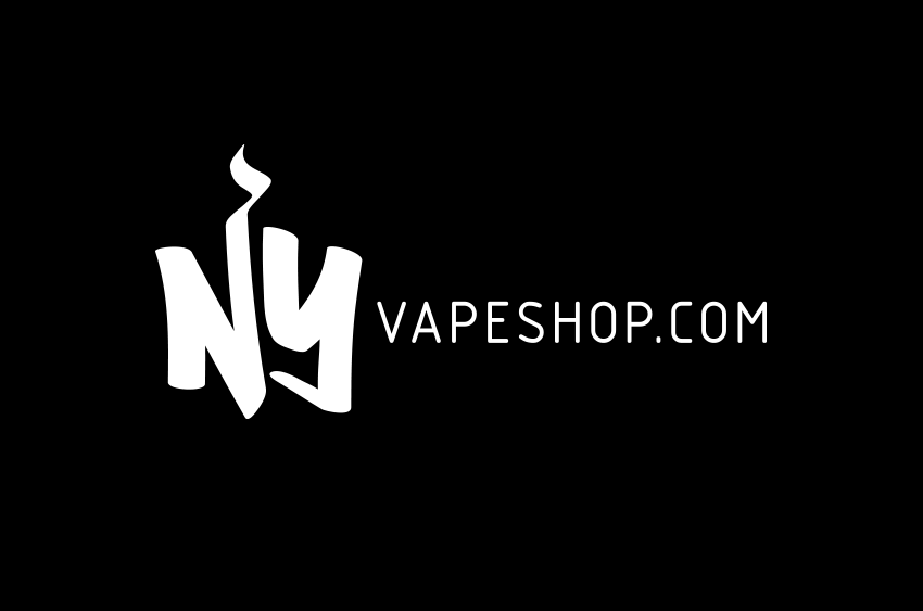 where-to-buy-a-grenco-science-vape