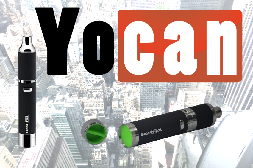 yocan-products