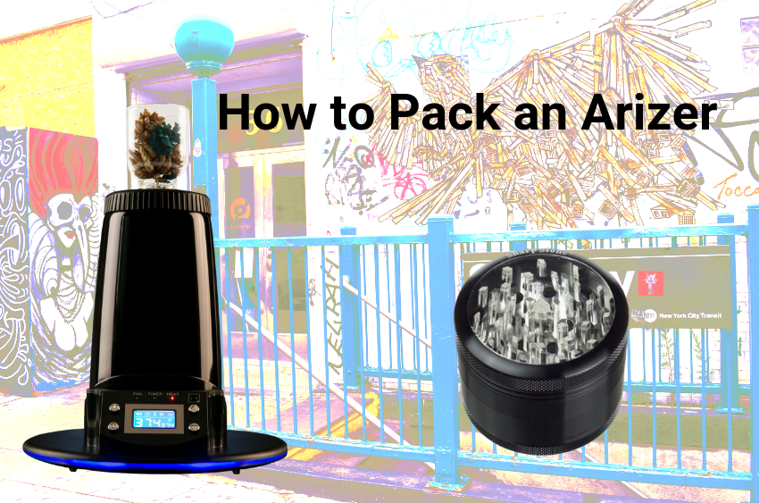 how-to-pack-an-arizer