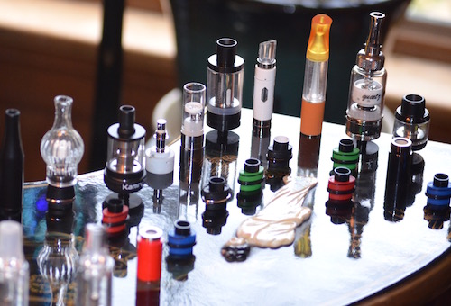 Atomizers-assortment-on-piano-2