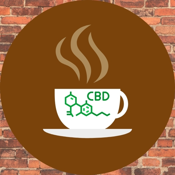 CBD coffee can relax you and make you feel better at the same time
