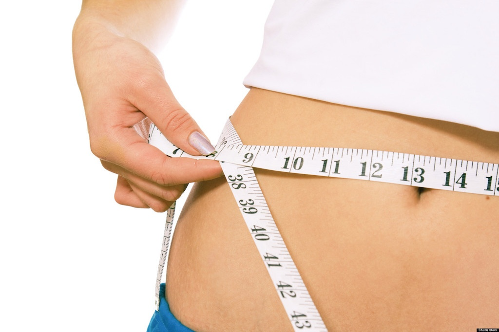 Study: Regular Cannabis Use Linked with Decreased BMI