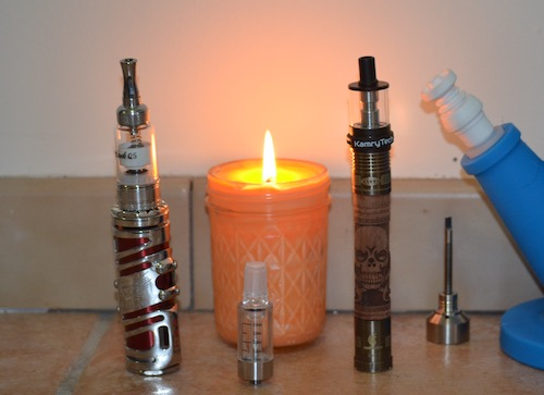 3-kinds-of-vapes