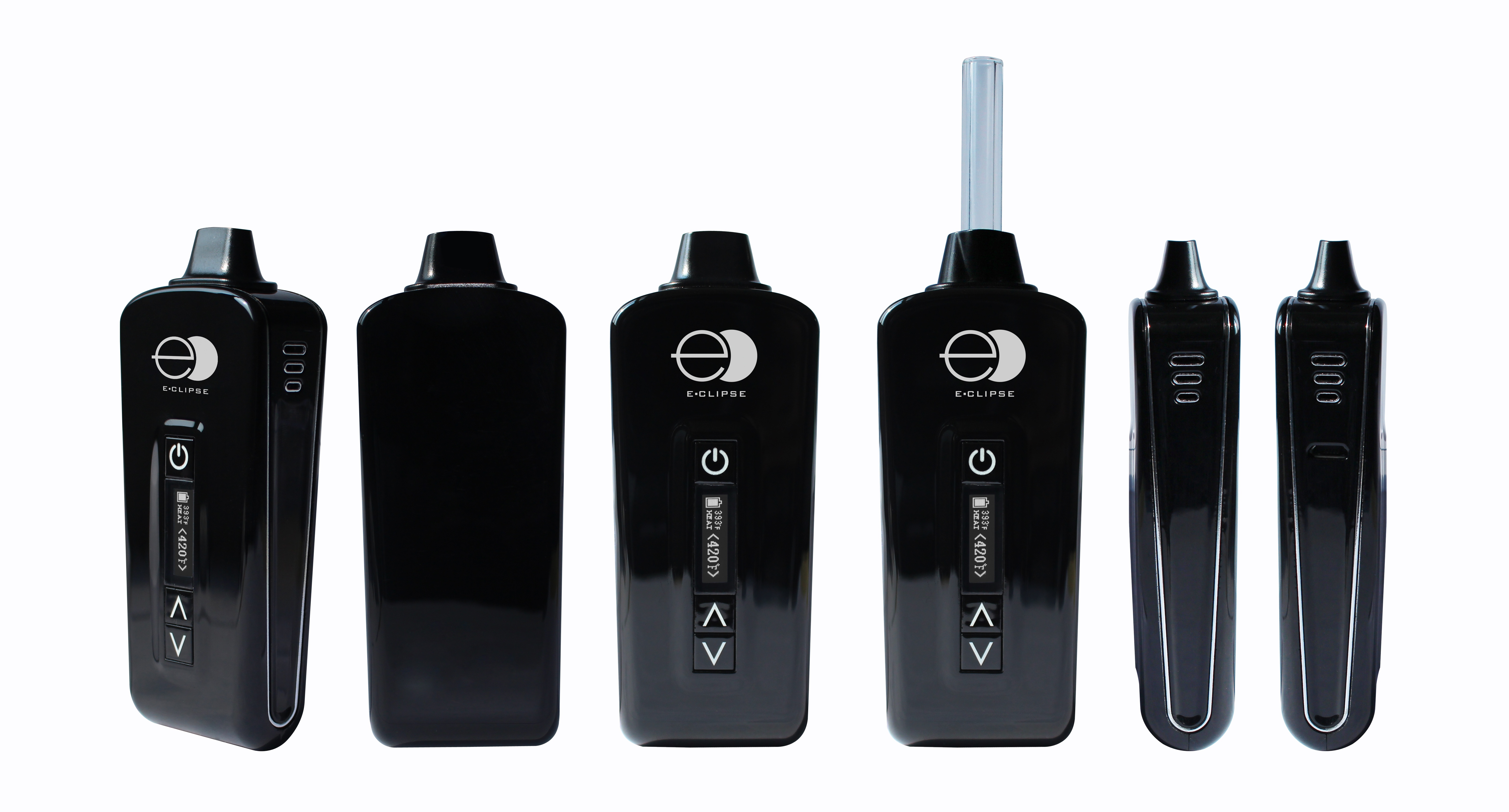 ECLIPSE_Dry_Herb_vaporizer_Pen_Kit.jpg