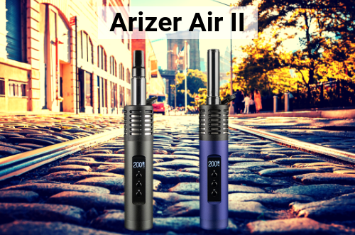 arizer-air-2