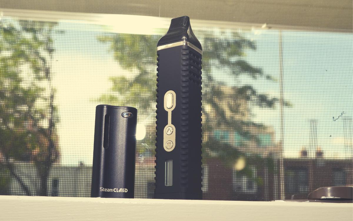 Titan2-Vape-Black