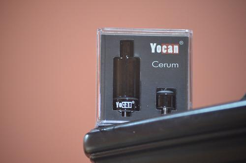 yocan-cerum-wax-vaporizer-atomizer