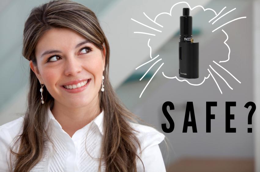 are-vape-pens-safe