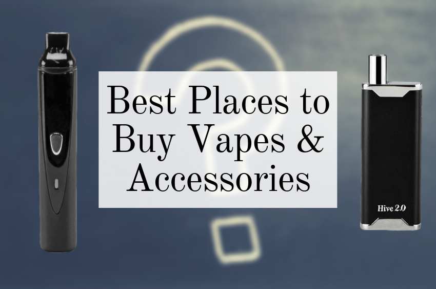 best-places-to-buy-vapes-and-accessories