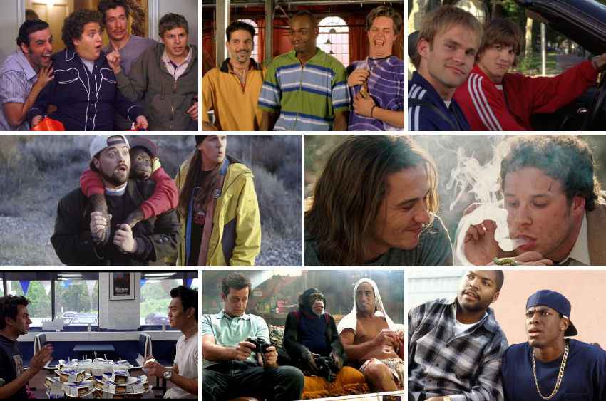 best-stoner-movies-of-all-time