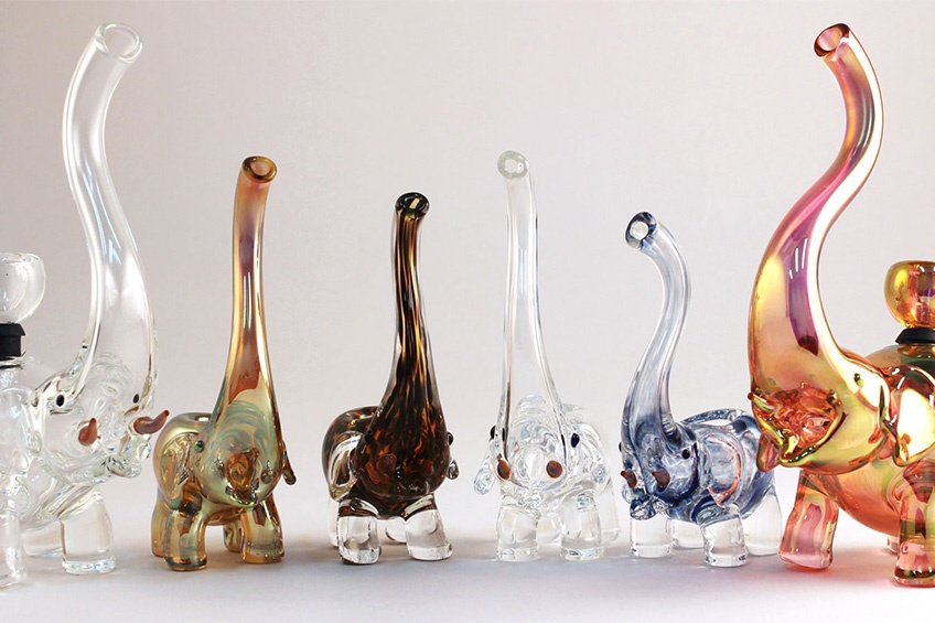 elephant-pipes-bubblers_copy.jpg