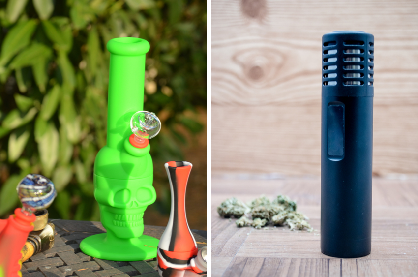 bongs-vs-vapes