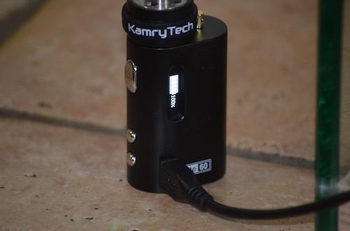 box-mod-vape-charging