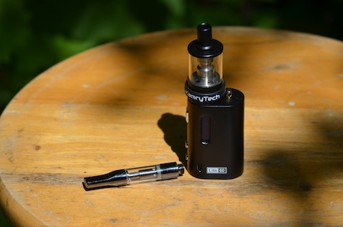 box-mod-vape-with-oil