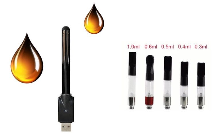 buyers-guide-for-oil-e-liquid-vapes-for-vaping-cannabis-oil.jpg