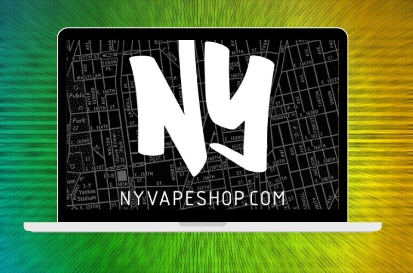 nyvapeshop-logo