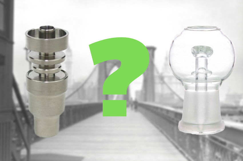 dab-nail-vs-domeless-nail