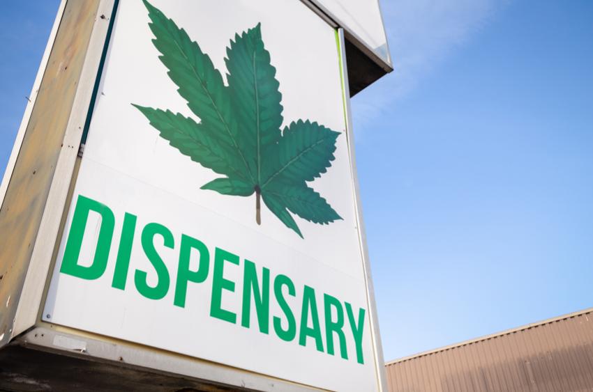 local-dispensary