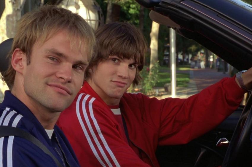 dude-wheres-my-car-movie