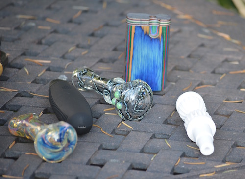 duout-pipe-glass-pipe-vape